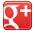 papertec google +