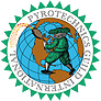 Pyrotechnigs Guild International